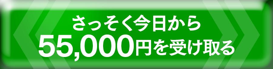 コスモス5000LP3画像