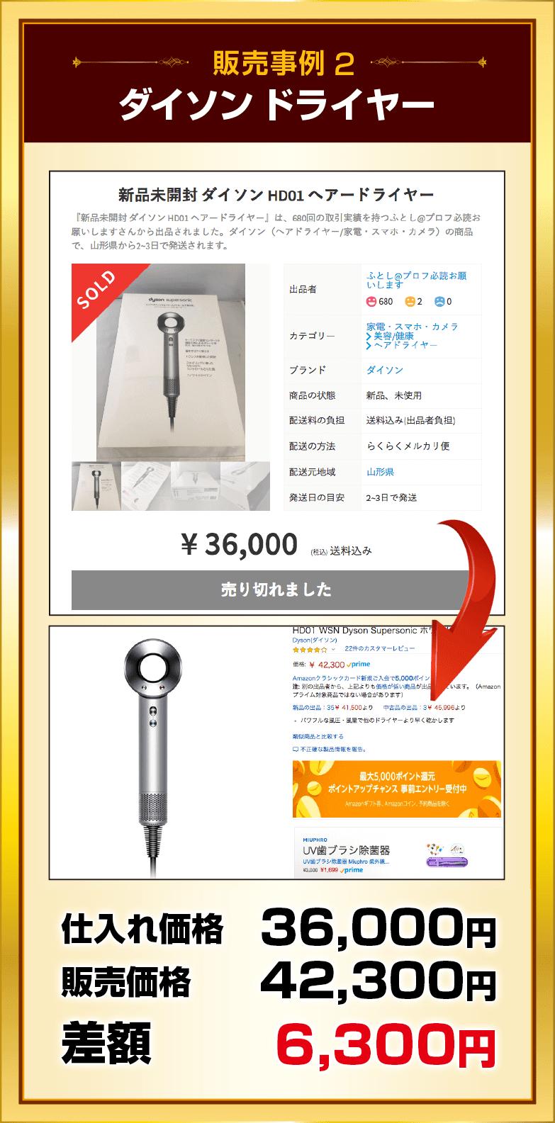 販売事例2画像