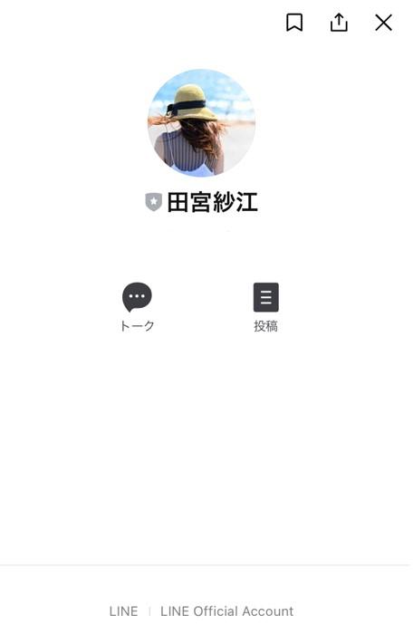 金専用バイナリーツールビルディBirudiFX自動売買ツールボヤージュVAYAGE田宮紗江